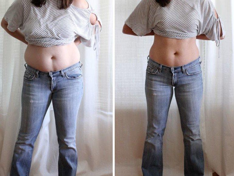 английская диета отзывы похудевших