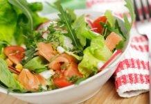 Диета Стол номер 8 при ожирении — меню с рецептами для похудения