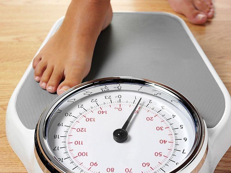 Как похудеть за неделю на 7 кг? Лучшие диеты для похудения за 7 дней