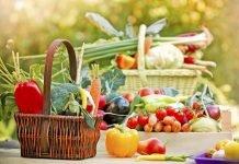Диета при гастрите желудка — рецепты и меню на каждый день