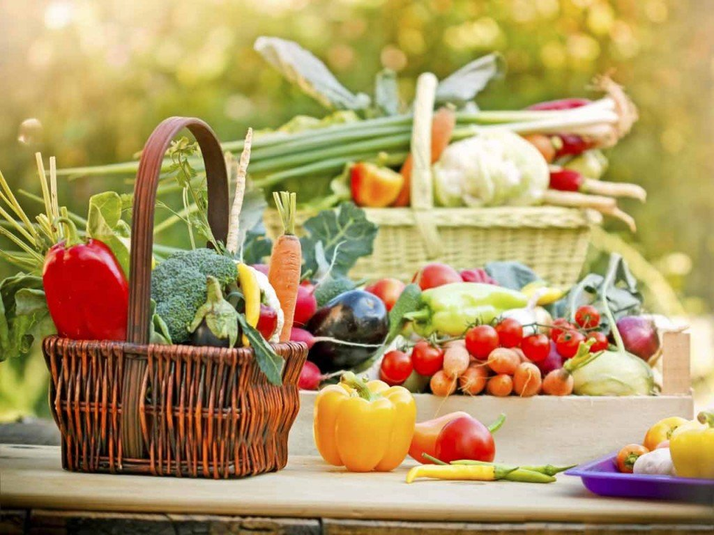 Гастрит с нормальной и пониженной кислотностью диета