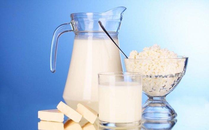 Что можно есть на белой диете, чтобы похудеть?
