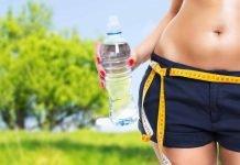 Диета для ленивых — минус 12 кг за 2 недели