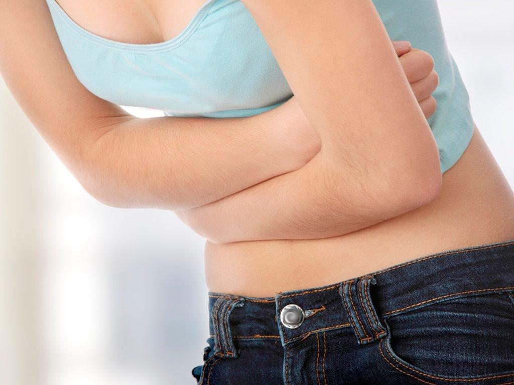 Почему болит желудок, что делать в домашних условиях