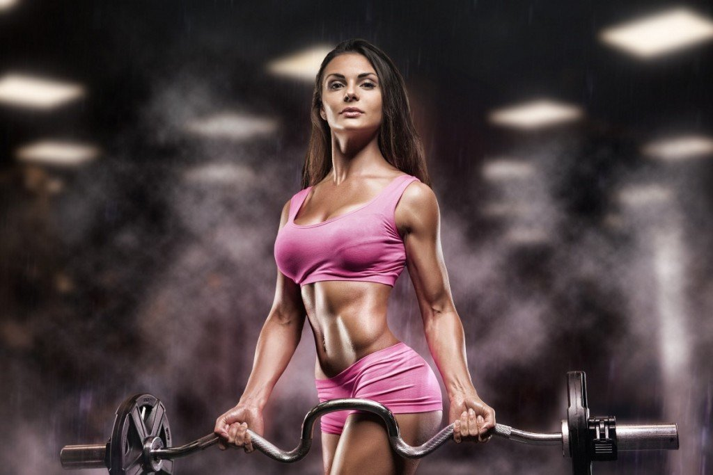 Energy Slim программа похудения отзыв врача цена где