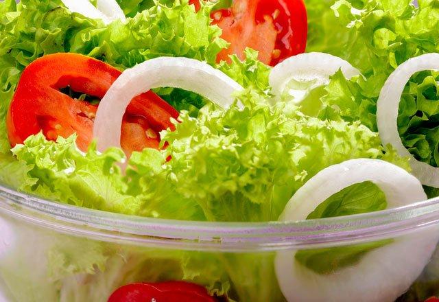 Яичная диета список