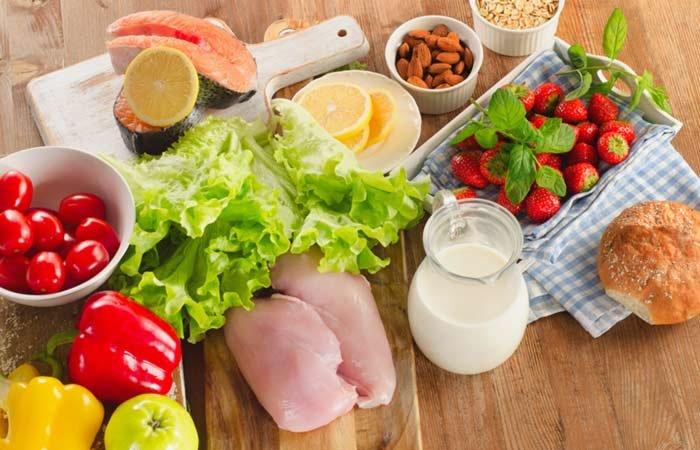 Низкокалорийная диета содержит в меню на неделю 1200 ккал в день, в ней нет  экзотических или дорогих продуктов, поэтому диета проста и доступна всем. c8321ea7c55