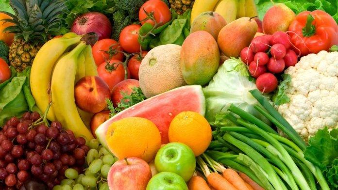 Безбелковая диета: меню на 7 дней, рецепты для похудения, отзывы.