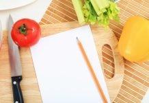 Лечебная диета Стол номер 2 — меню и рецепты