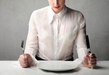 Офигенная диета для похудения