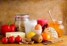 Голландская диета для похудения