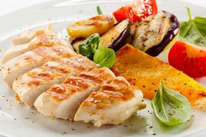Бесшлаковая диета перед колоноскопией - что можно есть?