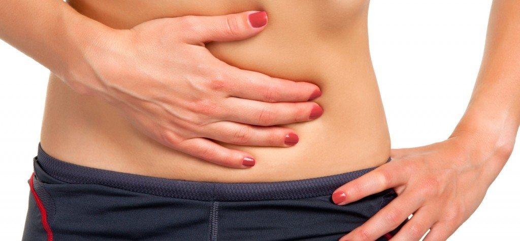 Диета 4 при заболеваниях кишечника с запорами