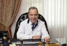Диета доктора Ковалькова — меню на месяц