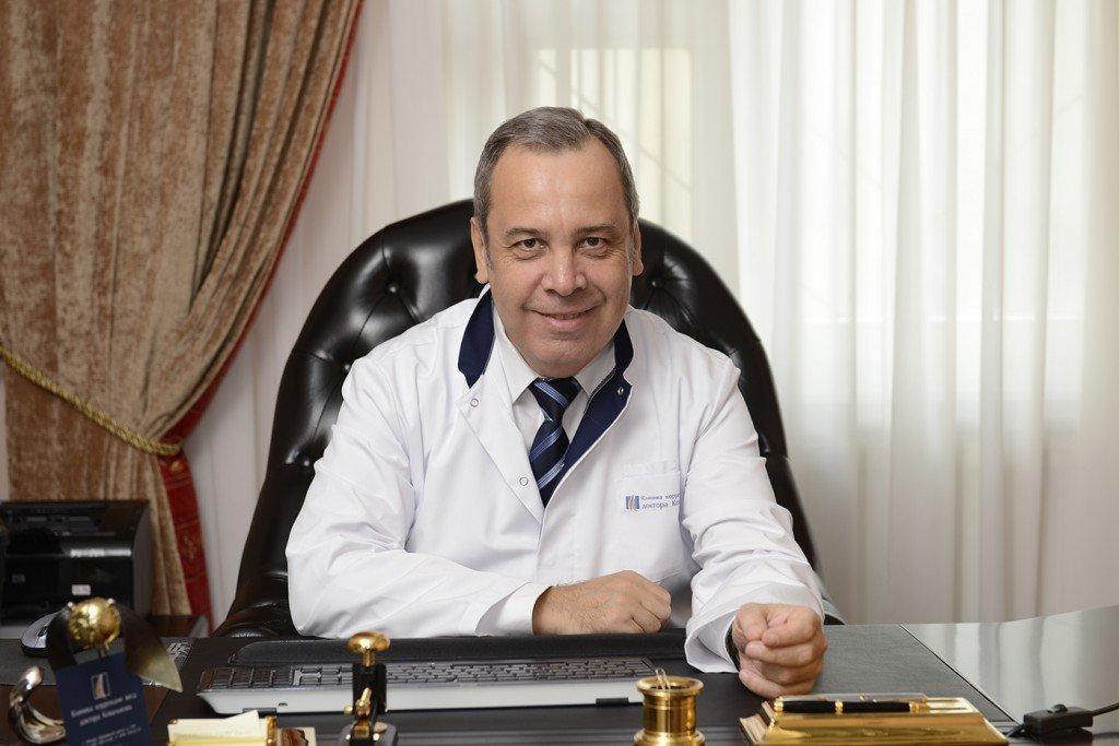 Диета доктора диетолога Алексея Ковалькова для похудения, отзывы и результаты системы снижения веса