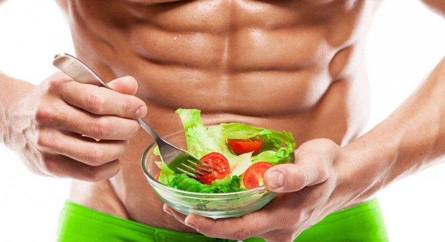 bb63753a6680 Не стоит отказываться при диете от животных белков во избежание потери не  жировых отложений, а мышечной массы. Суточная калорийность рациона диеты ...