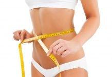 Способы похудеть за 2 месяца