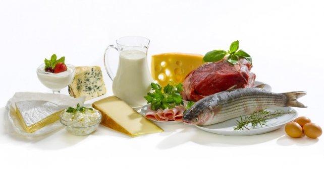 Лечебная диета при оксалурии у взрослых и детей