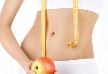 Похудение и оздоровление кишечника — диета