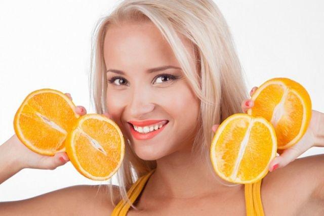 Апельсины яйца диета отзывы