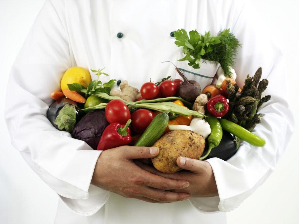 D86dcad2daf правильное питание для мужчин убираем живот firmagir. Com.