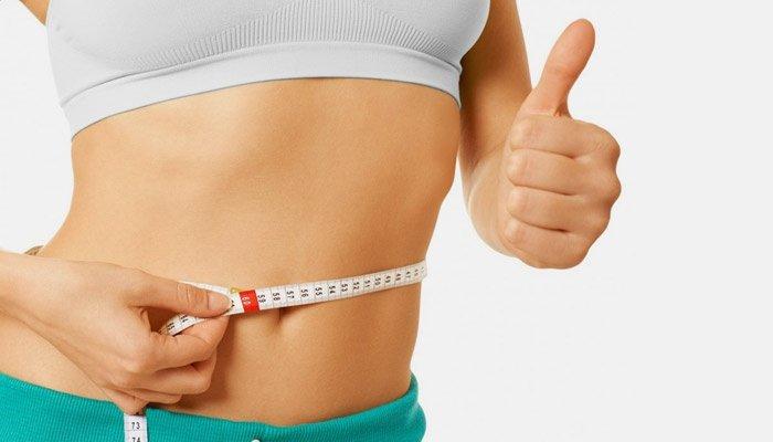 Похудение для женщин диеты