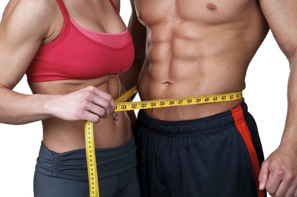 Диета для набора мышечной массы для мужчин и девушек 💪 список продуктов, рацион питания, меню на каждый день, рецепты