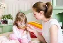 Диета при поносе у детей и взрослых
