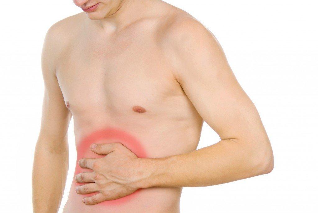 Меню при гастродуодените на неделю в стадии обострения, диета при повышенной кислотностью и хронической форме