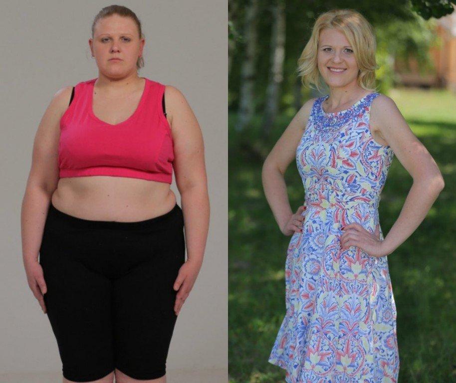 Способ Похудения Реально Помогают. Как быстро похудеть в домашних условиях без диет? 10 основных правил как худеть правильно