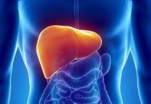 Диета при жировом гепатозе печени: меню на неделю с рецептами