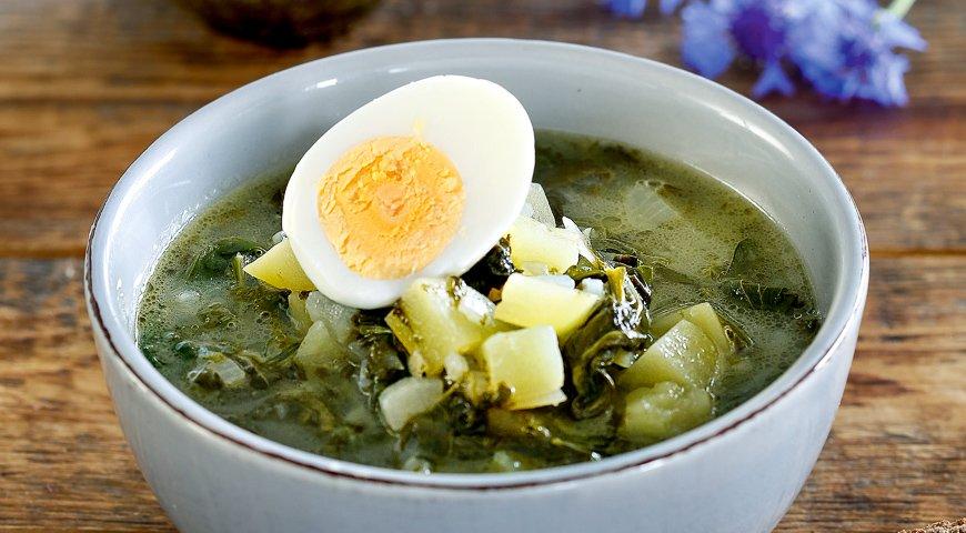 рецепты низкохолестериновая диета