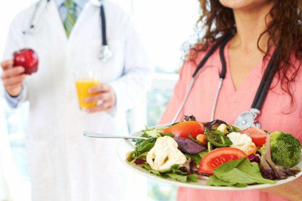 Желчнокаменная болезнь диета - Диеты для похудения
