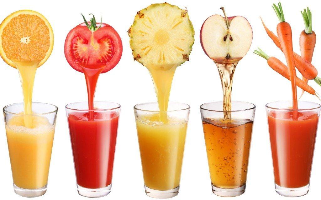 Жидкая диета для похудения: эффективные меню, отзывы