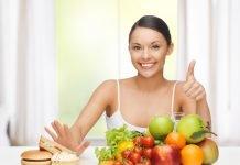 Как похудеть на 20 кг за 20 дней?
