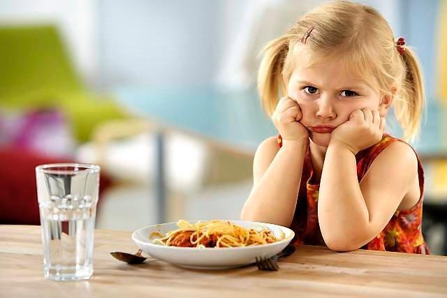 Диета при кишечной инфекции : меню и рецепты диеты
