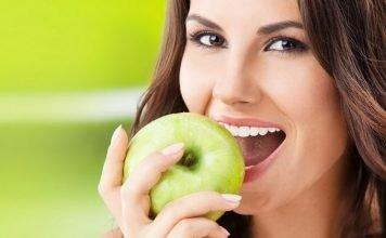 Упражнения для похудения живота и боков в зале