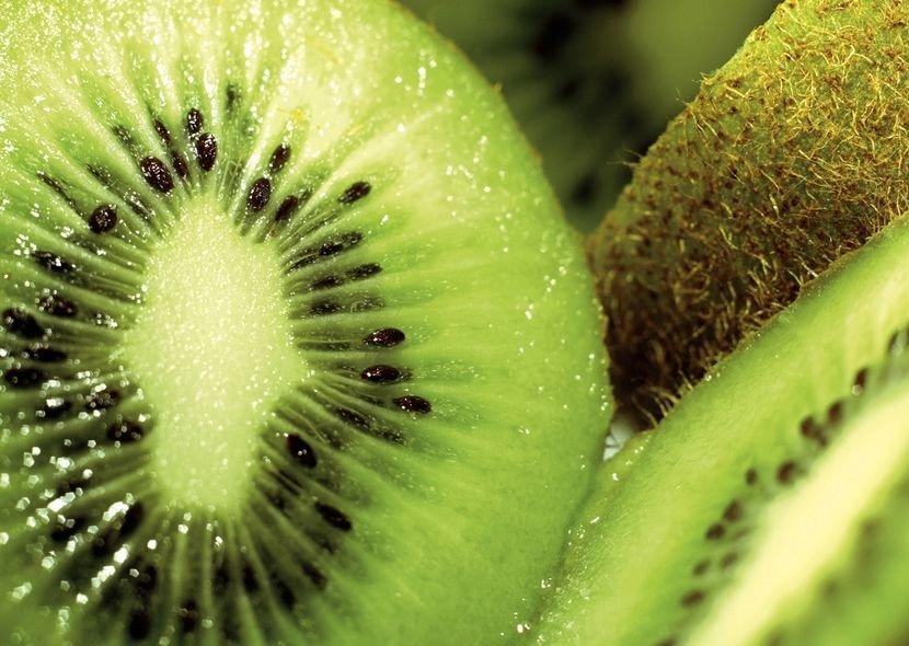 Киви для похудения - полезные свойства для организма женщины, диета и разгрузочный день на фрукте