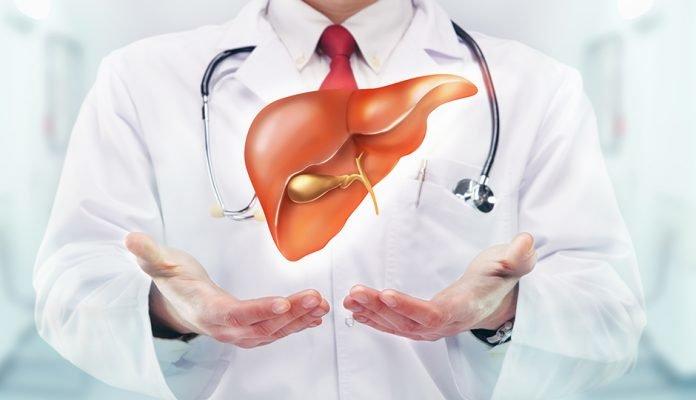 диета при гепатомегалии печени и поджелудочной железы
