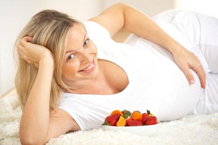 Рецепты для беременных на каждый день диетические.