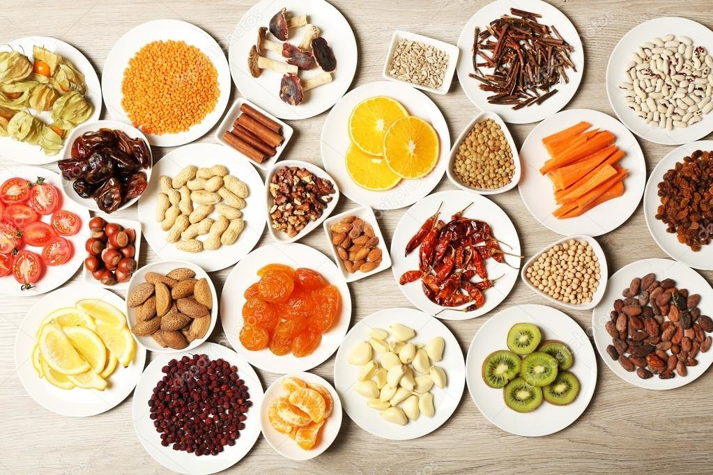 Диета стол  5 разрешенные и запрещенные продукты меню