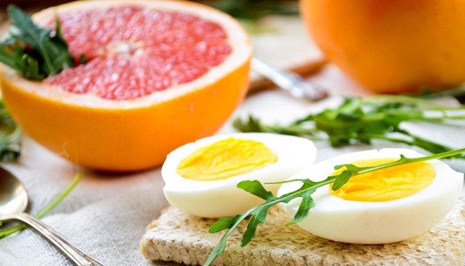 Addict фото об яичной диете самое главное правило: