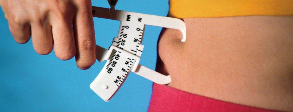 Правильное питание меню на неделю для подростков