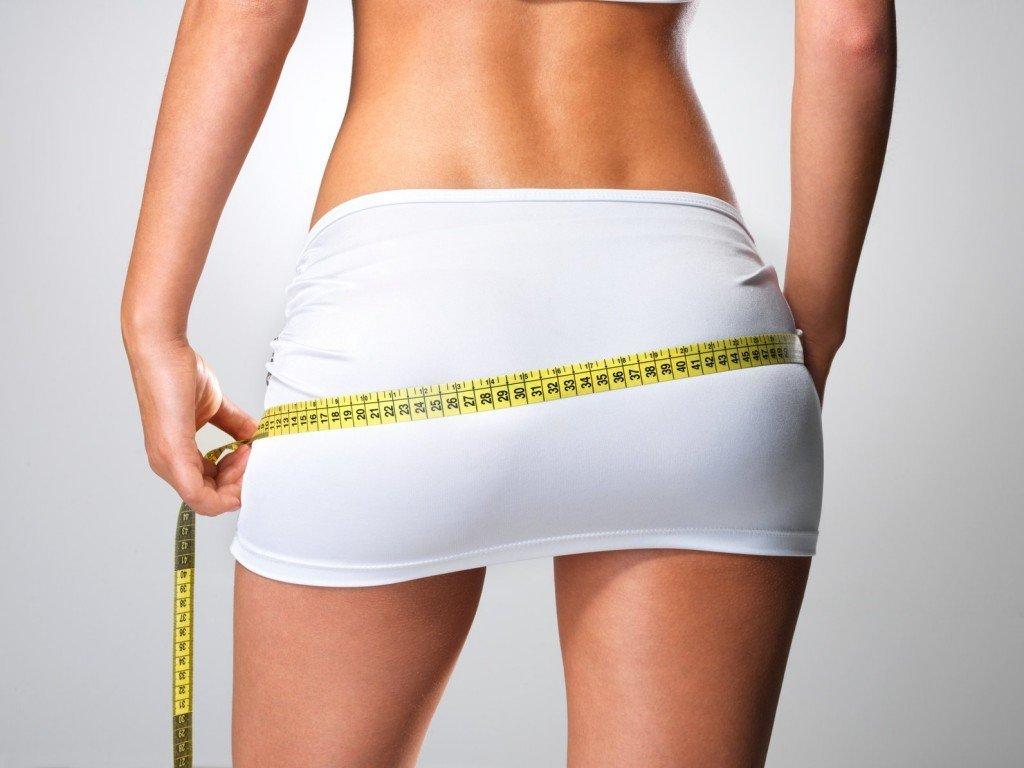 разрешенные продукты при правильном питании для похудения
