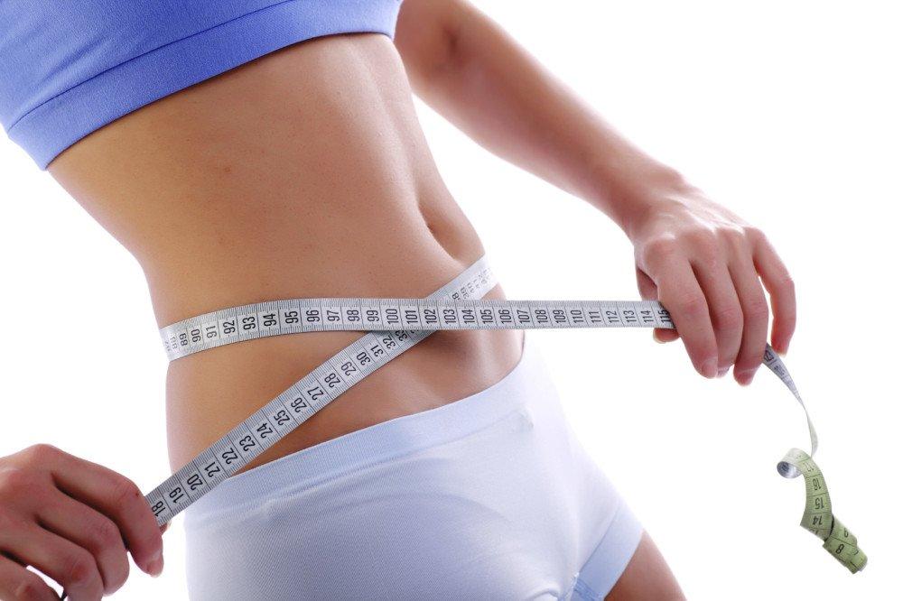 Эффективная йога для похудения в домашних условиях!